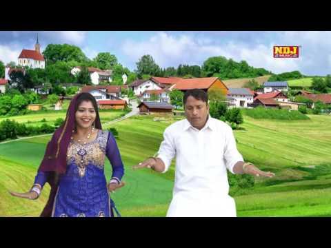 मोहन राम की ज्योत जलवांगे #Superhit Mohan Ram Bhajan #Aanad Tanwar #लेटेस्ट हरयाणवी भजन