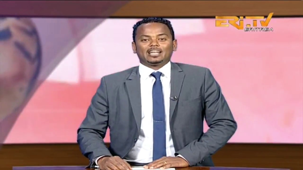 ERi-Tv, Eritrea: Latest News Update on The Saudi Visit by Pres. Isaias Afwerki & PM Abiy Ahmed
