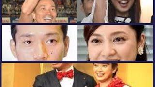 よろしければ チャンネル登録 お願いします。 女優の平愛梨が1月29日...