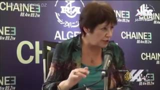 الإصلاح التربوي بالجزائر.. تطوير أم تغيير للهوية؟