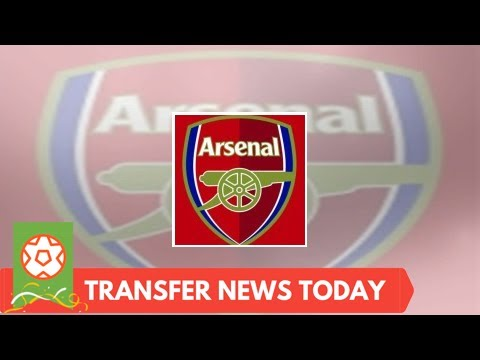 [Sports News] Deal Close – Arsenal Expected to Agree $62million Signing