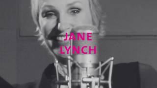 Jane Lynch Sings the American Songbook*  *Plus one Guatemalan Love Song