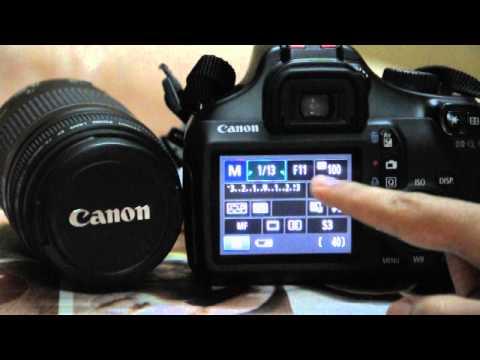 اساسيات التصوير الفوتوغرافي | بداية مشوارك للاحتراف