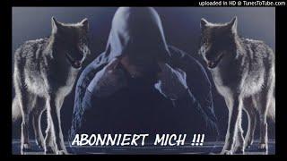 Kontra K - Lass mich los ( Dark Sad Remix ) prod by Syndrome