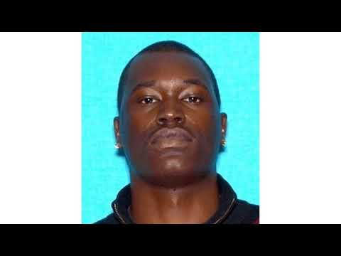 U.S. Breaking News Nashville church shooting suspect's cryptic message 25/09/17
