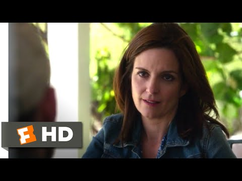 Whiskey Tango Foxtrot (2016) - Journalistic Fault Scene (10/10) | Movieclips