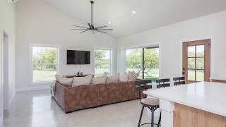 Rocksprings 163 | Texas Property Group