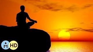 Anti Ansia! Musica Relax Antidepressiva, Canzoni Rilassanti per Benessere, Rilassamento e Calma ❁802