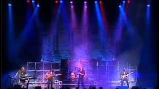 Dream Theater - Pull Me Under (Images And Words Live in Tokyo) HQ