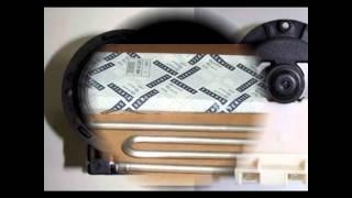 видео Где заказать ремонт стиральных машин в Самаре