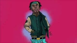 """[FREE] """"Back Out"""" Polo G x Lil Tjay Type Beat 2019 Pop Out Type beat Guitar Freestyle beat 🔥"""