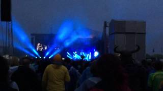 Muse Download 2015