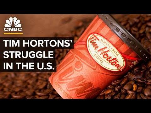 why-tim-hortons-struggles-in-the-united-states