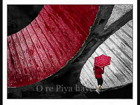 YouTube   O Re Piya HQ Full Song Aaja Nachle W  English Lyrics Translation