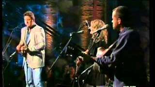 Alison Krauss  Vince Gill  Tryin' to get over you