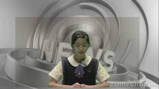 Publication Date: 2021-04-30 | Video Title: 新生命教育協會平安福音中學 - 2020 -21 數學週宣傳