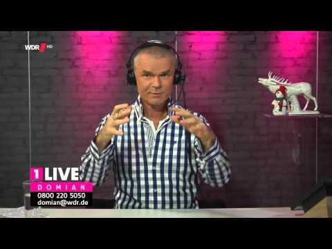 Domian 2015-12-09 HDTV