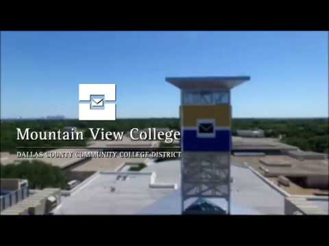 ACCOMMODATING STUDENTS: TRAINING MVC