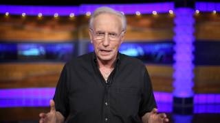 Sid Roth's Word for America