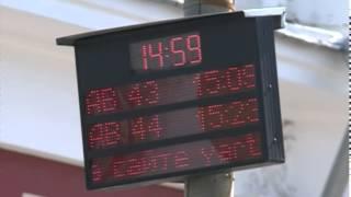 В Ярославле вводится новый автобусный маршрут(http://gtk.tv/news/65814.ns Жители Нижнего и Среднего поселков за Волгой смогут добраться до центра Ярославля без пере..., 2015-06-25T02:06:10.000Z)