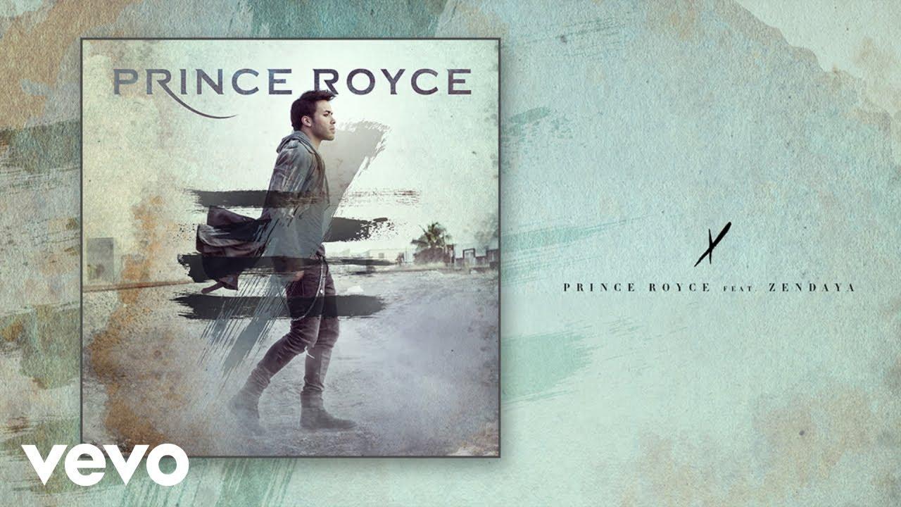 prince-royce-x-audio-ft-zendaya-princeroycevevo