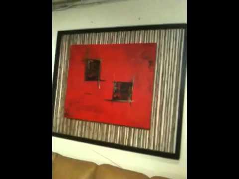 Leucadia home (furnishings)