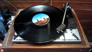 MC Miker G & DJ Sven - Holiday Rap (Maxi)