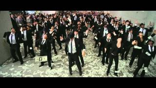 step up 4 revolution official trailer 2012 hd