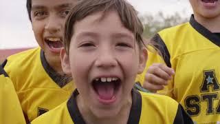 Wildcat Sports Network | Episode 47