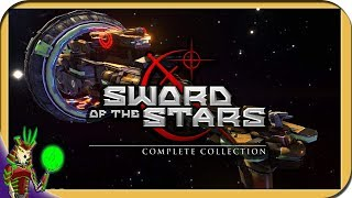 SWORD OF THE STARS | 5 | Planetary Sieges and Covert Action |