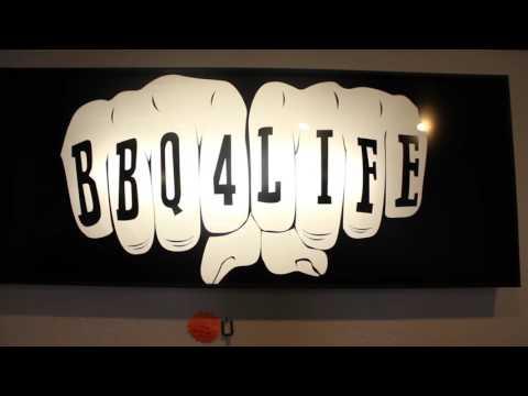 Home & Away 2016 - Boise ID - BBQ4Life