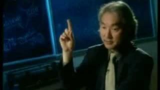 Aliens & possiblity (Sumerians/ Nibiru) Michio Kaku