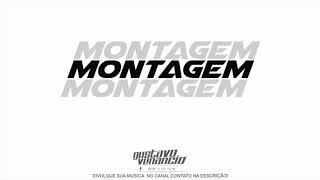 Baixar MONTAGEM - AQUECIMENTO RITMADO (PEAGAAH BEAT)