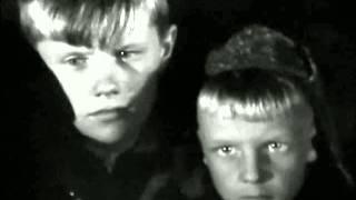 Алексеич (1970) фильм смотреть онлайн