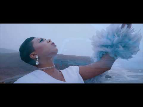 "Khaoula - Soundtrack of the movie ""TOREN"" - Teaser"