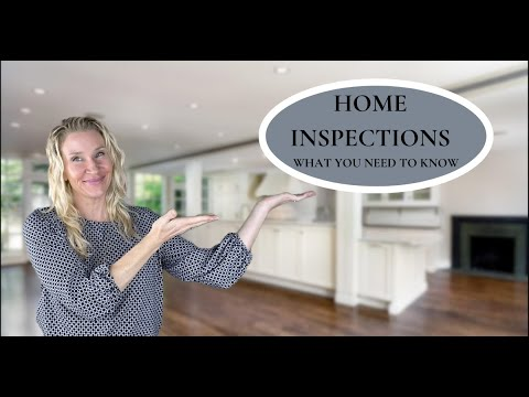 Home Inspection Checklist 📝  🏘, from Kimmy Rolph Real Estate 🙋🏼♀️