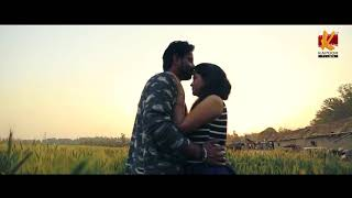 Love raj Kiran pre wedding must watch