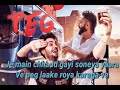 Peg (Full Song ) lyrics |B Jay Randhawa | Ft. Guri & Sharry Maan