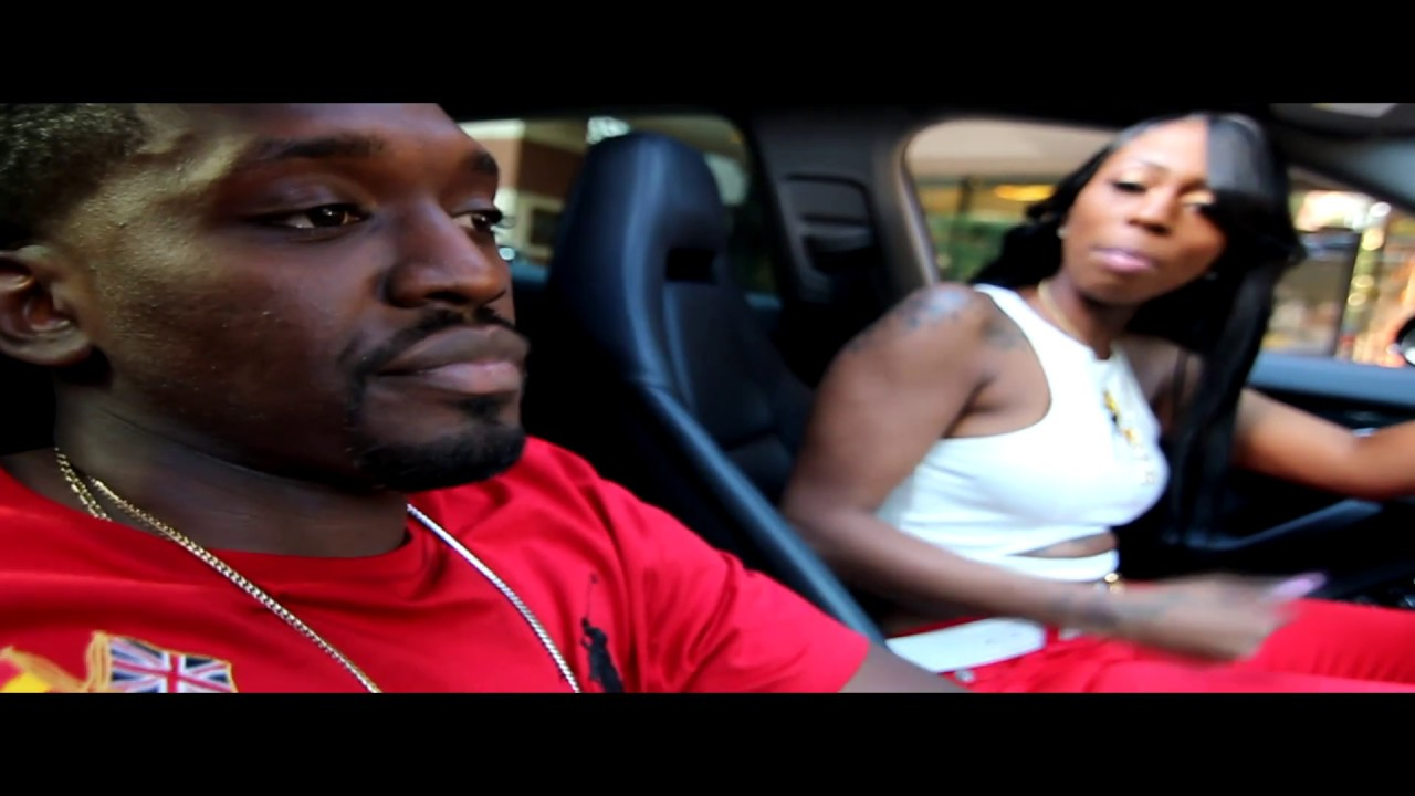 Download SPAIN - CITY TRAFFIC FT KASH DOLL  (Dir. by SuppaRay)