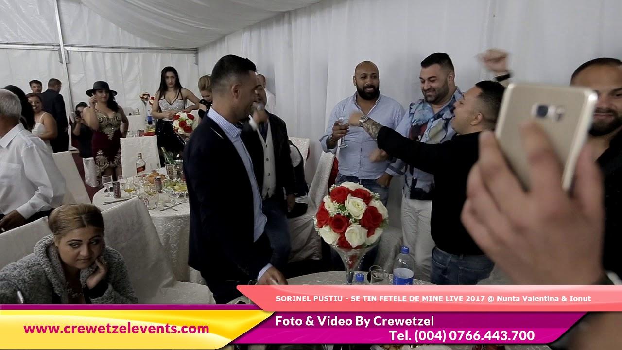 Pasarica mireasa care se fute inainte de nunta - filme XXX gratis