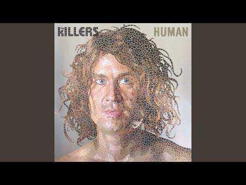 Human Armin van Buuren Club Remix