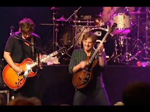Kings of Leon - Rockpalast 2009