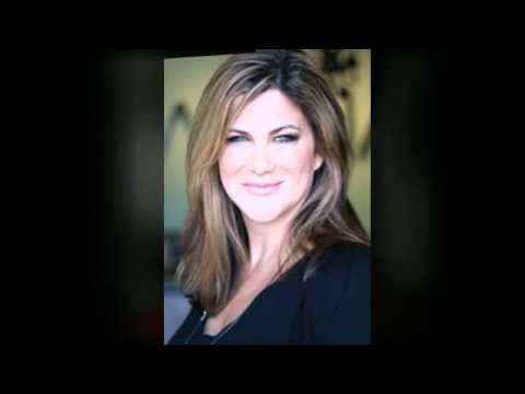 Jacksonville Beach, FL Laser Tattoo Removal - Dr. Jill Lezaic