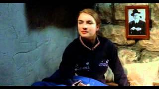 Ha sodot (Τhe secrets) 2007 Clip