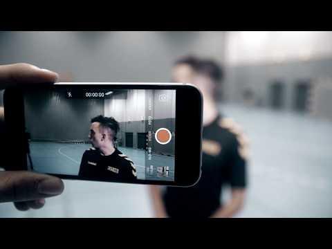 Videoproduktion på din smartphone