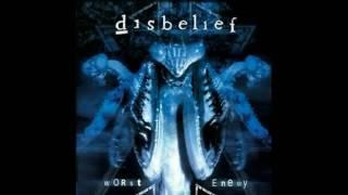 Disbelief - Misery