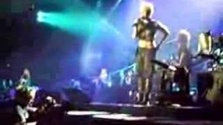 Baixar P!nk - I'm not dead, live in Munich