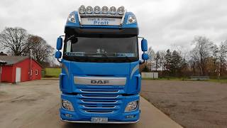 """Camionul de transport animale vii, pe care lucrez de 2 ani 🚛🚚🐂🐃🐄🐖""""meine Lkw für Tiere transpor"""