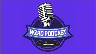 WZRD Wednesdays Episode 1
