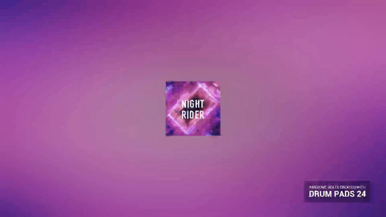CyberPunk 2077 fanowski soundtrack #1